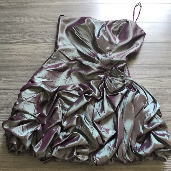 Mini Dress for ladies.